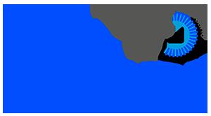 Logo Polifluor