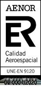 UNE-EN-9120