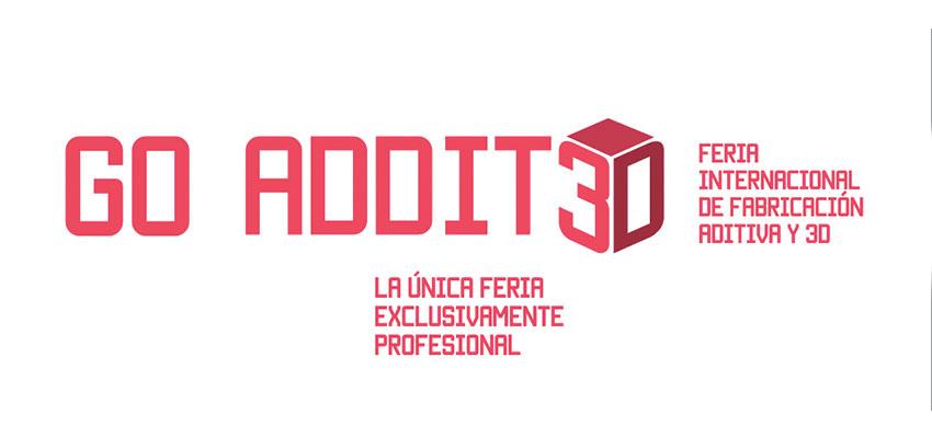 Polifluor expondrá sus productos en la próxima feria internacional ADDIT 3D 2021