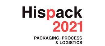 Polifluor expondrá sus productos en la próxima Edición de HISPACK 2021